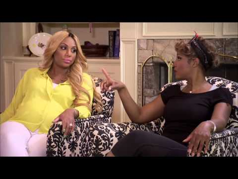 Catch Up With Braxton Family Values, Part 2