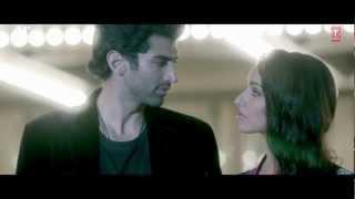 "Gambar cover "" Tum Hi Ho "" Song [ Aashiqui 2 ]  -  by Arijit Singh ( in HD )"