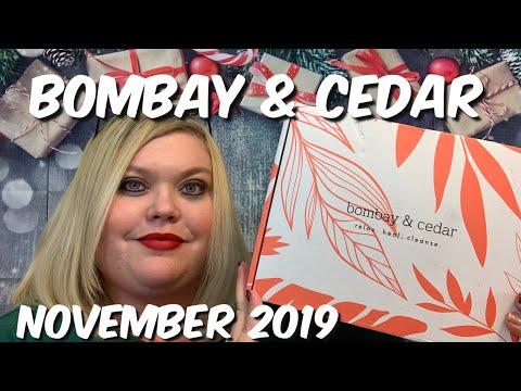 bombay-&-cedar-|-november-2019-|-my-favorite!