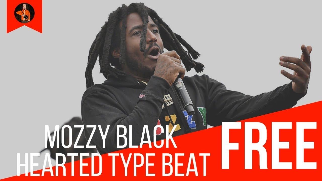 Free rap beat download.