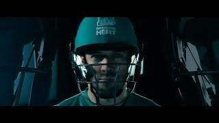 The AB de Villiers effect: Aussie Big Bash stars react