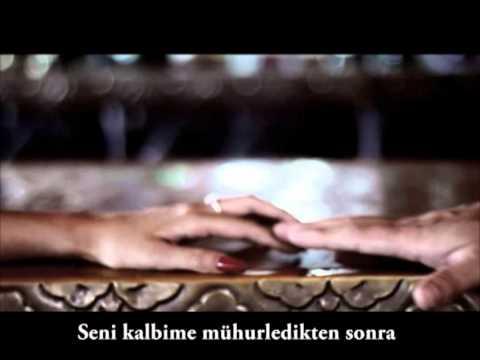 Mutu Bhari - Deepak Kharel (nepali music video 2012)
