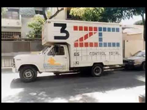 Miniteca ZC 80's Audio Mejorado VEANLO!!!