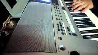 Maher Zain ~ So Soon (Piano Cover)