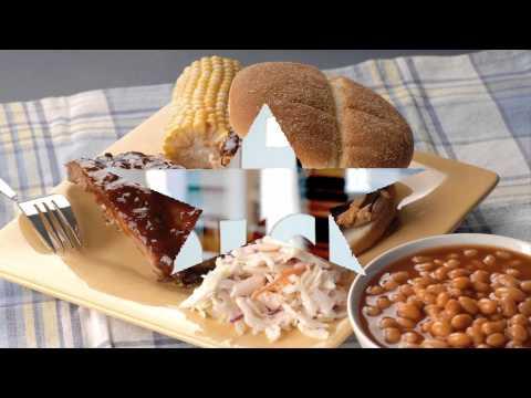 BBQ Outer Banks, NC - Sooey's Rib Shack