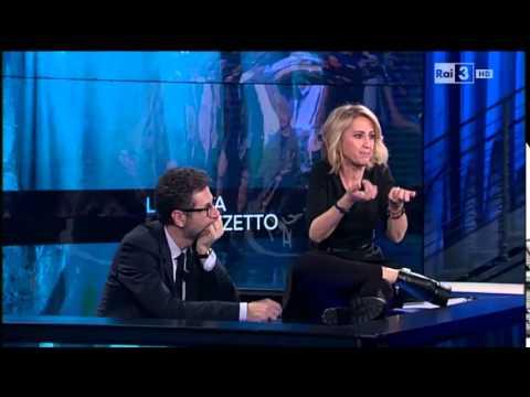 Luciana Littizzetto - Il