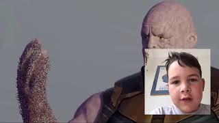 Category Big Chungus Thanos Aqclip Com