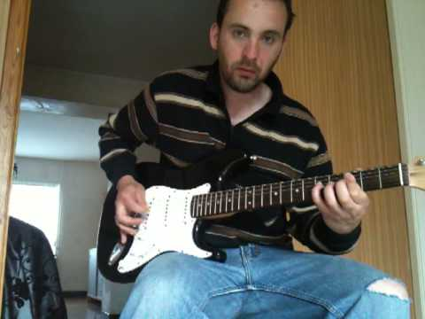 partition guitare rocky 3