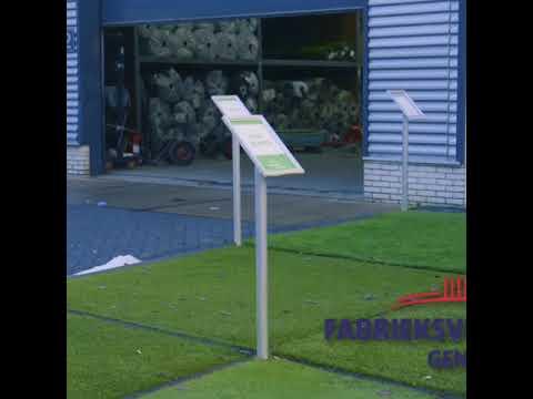 Pvc Vloeren Genemuiden : Fabrieksverkoop genemuiden leegverkoop vloerbedekking tapijt
