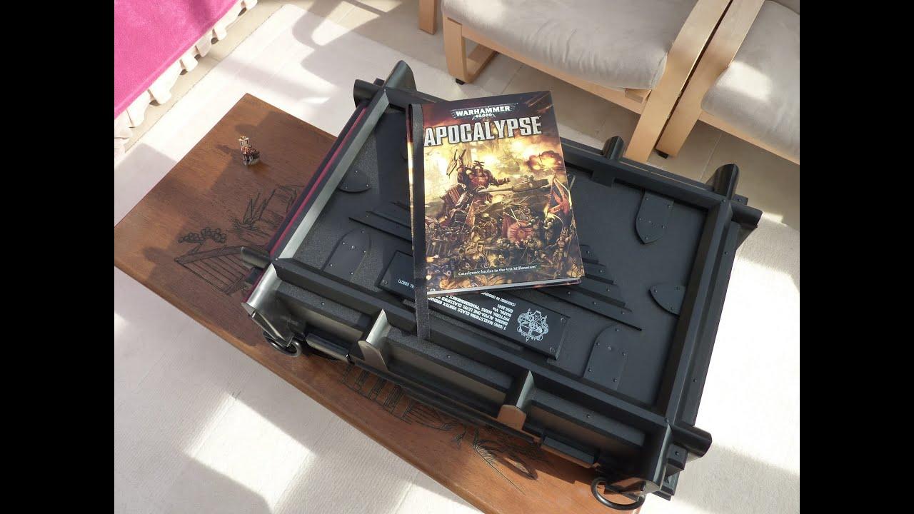 40k Apocalypse Box Sets - Desain Terbaru Rumah Modern Minimalis