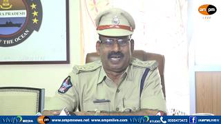 Coastal Security Exercise – Sagar Kavach jointly organized by AP and Orissa States I AMPM Live