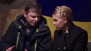 видео Єдиним кандидатом від опозиції стане Медведчук?