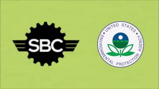 Shenandoah Bicycle Company: SMAD 442 Corporate Advertising