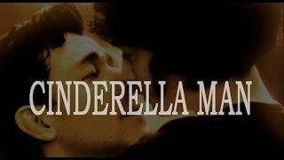Video Cinderella Man trailer (2017) download MP3, 3GP, MP4, WEBM, AVI, FLV Januari 2018