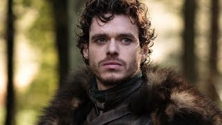 game-of-thrones-4-best-scene-of-robb-stark