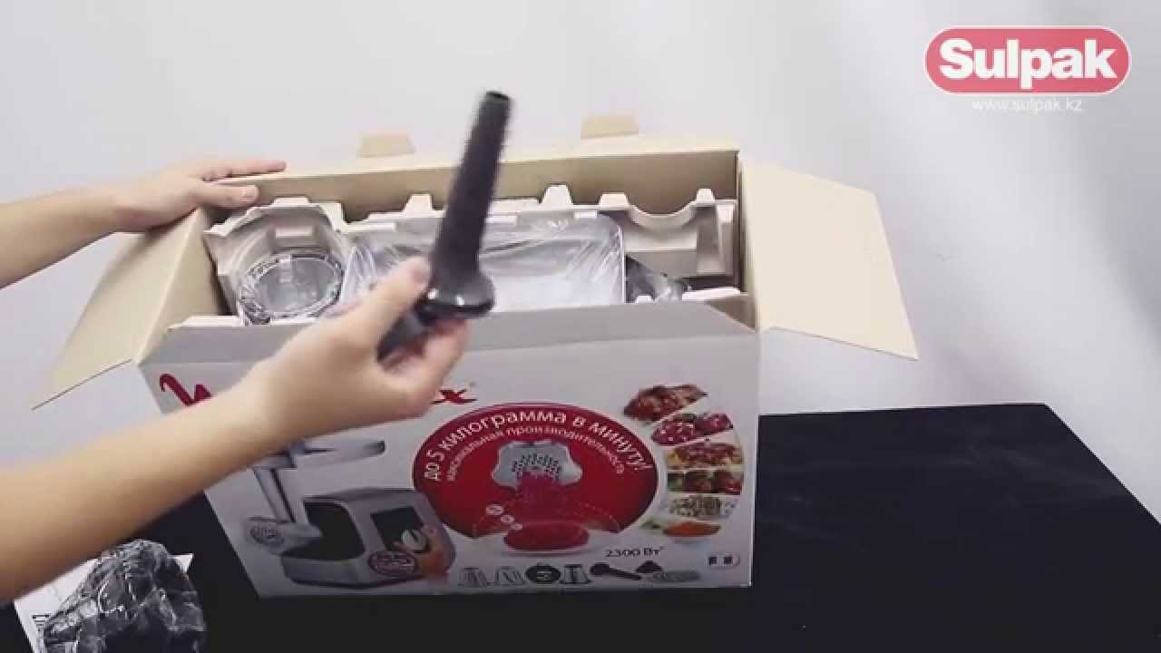 Ремонт бритвы BRAUN Cruzer 5 Face 5734 не бреет триммер - YouTube