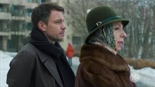 видео Где моя дочь? 1 сезон - все серии подряд смотреть онлайн бесплатно в хорошем качестве на русском