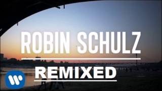 Robin schulz sun goes down feat. Jasmine thompson (urbanstep.