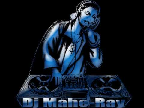 'Ana e - Molo Try (Mixed By, DJ MAHE-RAY)
