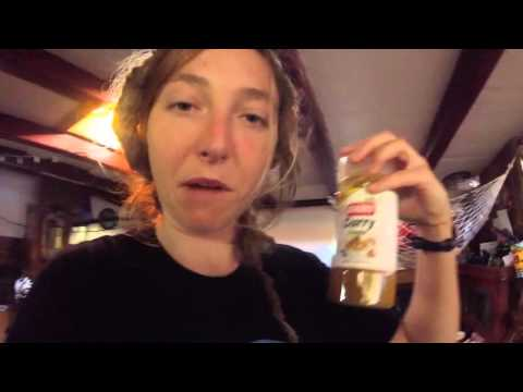 Liveaboard Life Vlog Day 20 - A Lot A Rot, Or Not