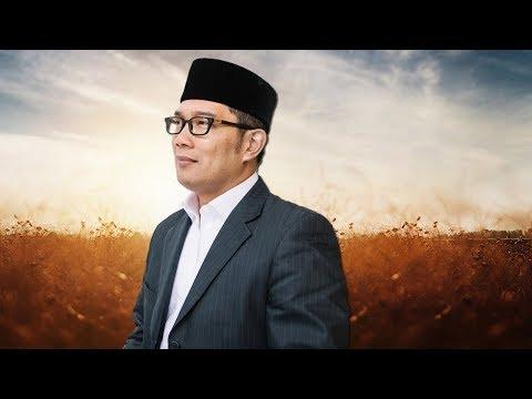 Ridwan Kamil Maju Independent, PDIP Pastikan Tidak ada Dialog Lagi