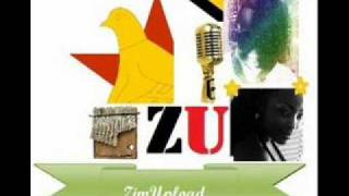 Tribute Song Zimstars (Sam Mtukudzi)