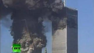Суд США требует у Ирана миллиарды за 11 сентября