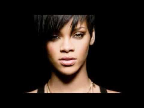 Rihanna - Only Girl (In The World) Hardwell & DJ Funkadelic Mash-Up