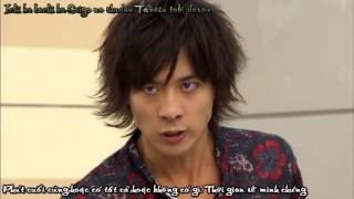 Download Mp3   Vietsub - Kara   Power To Tearer- Kamen Rider Oz