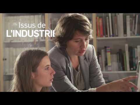 Collège LaSalle | Tunis - Infographie et multimédia