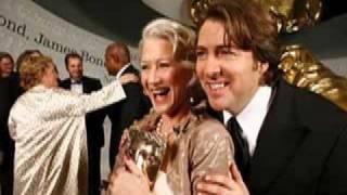 """Helen Mirren - """"Bring on the Men"""""""