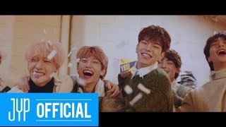 "Stray Kids ""Mixtape#3"" Video"