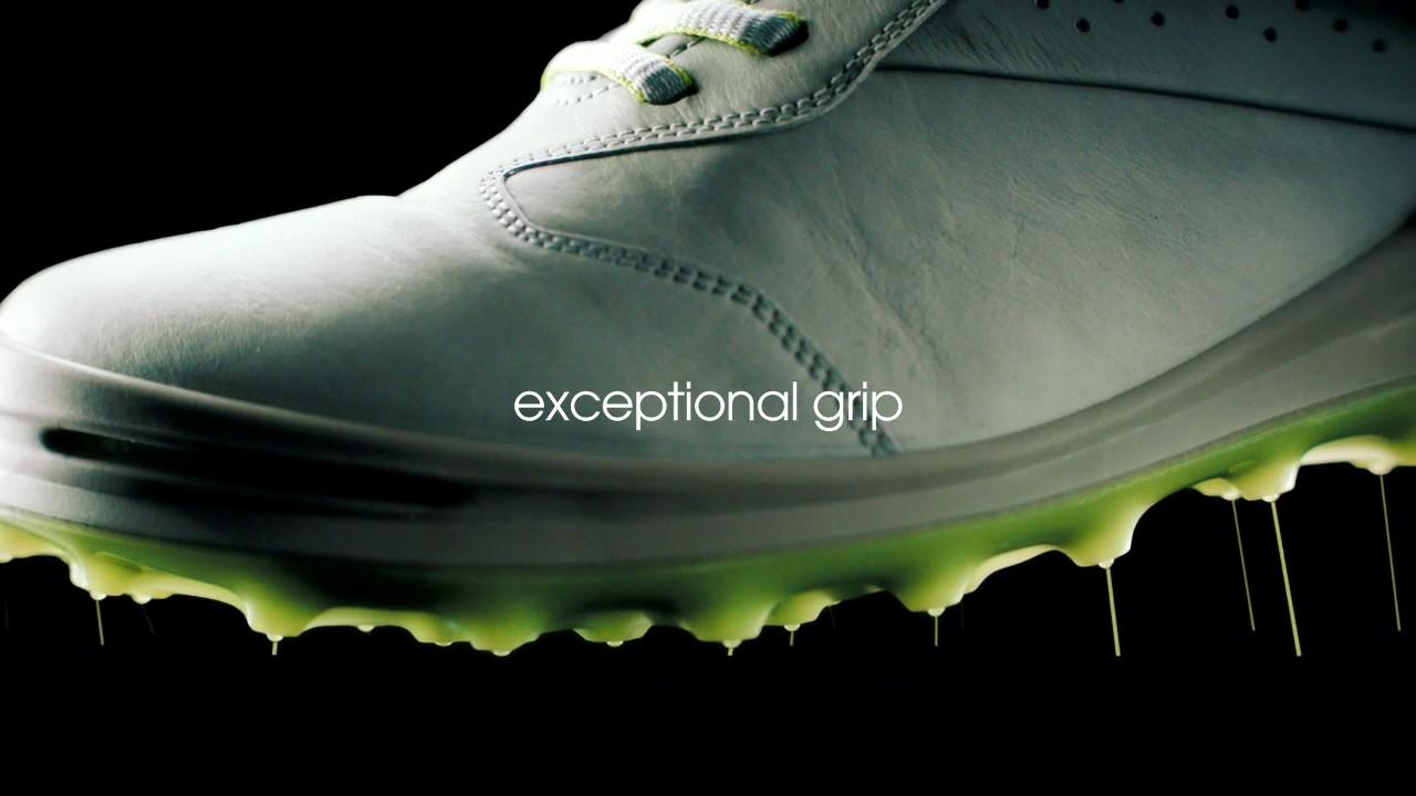 Golfschuh Ein Kaufratgeber mit allen Informationen