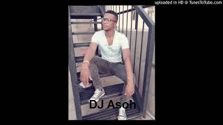 Prince kaybee ft Busiswa banomoya, Dladla Mshunqisi ft Distruction boyz & Dj tira, Mampintsha ft Cam