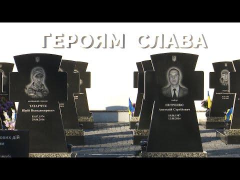 Rada Sumy: У Сумах відзначили День Збройних Сил Украни покладанням квітів до пам