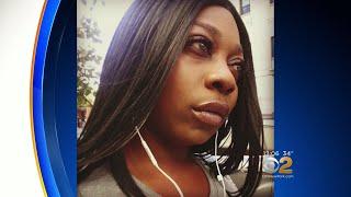 Woman Shot Dead Outside Bronx Bodega