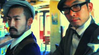 マウンテンモカキリマンジャロ、2011年Singleシリーズ第1弾! 2011/7/3...