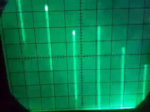 Laser Jammers Police Laser Lidar Signals.