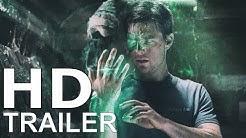 Green Lantern 2 (2020) : Rise of the Manhunters | Movie Concept Trailer [HD]