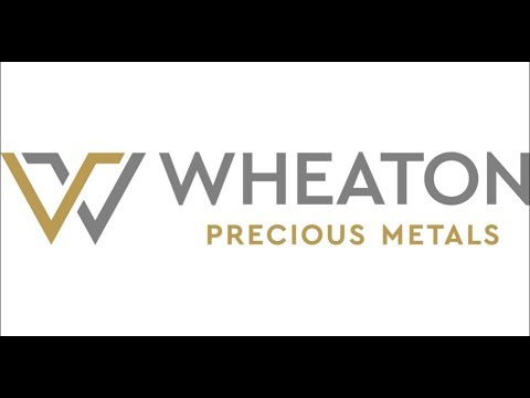 SILVER MINING STOCKS ANALYSIS PART 1 SILVER WHEATON