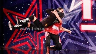 Wrestling (Sport)