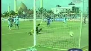 The Best Goals Indonesia Super League 2013/ Gol-gol Terbaik Liga Super Indonesia 2013