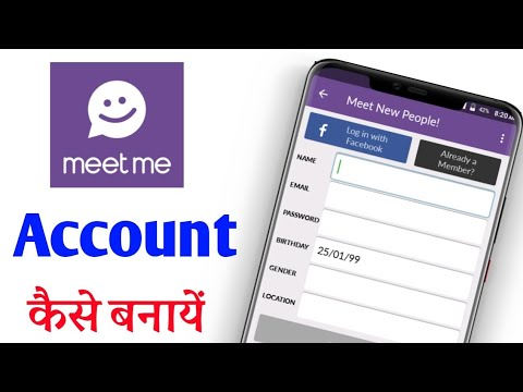 Mobile app meetme unblock someone to on how How To