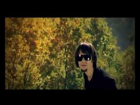 NRG Band - Drenusha