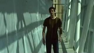 GoldenEye: Rogue Agent Xbox Trailer - Trailer