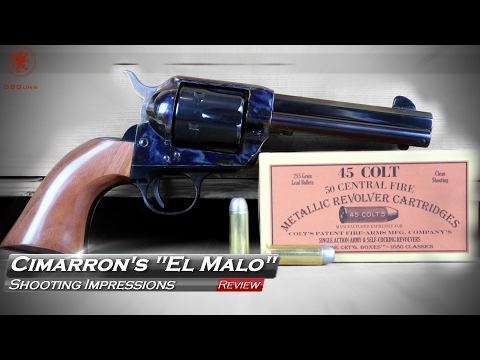 Baixar Cimarron Firearms - Download Cimarron Firearms | DL