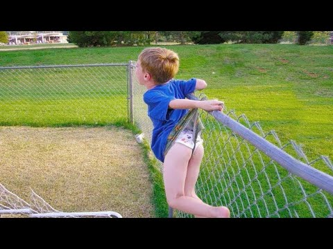 Try Not to LAUGH while watching Kids fails Videos – Funniest Home Videos