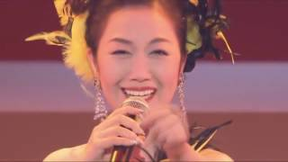 伍代夏子 30周年記念 Natsuko Godai 30 Years Remembrance