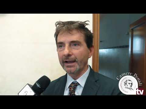 Intervista A Lorenzo Zilletti