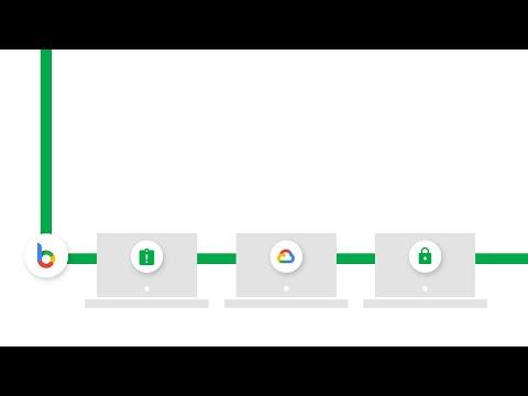 https://www.youtube.com/watch?v=3R2ok-drabk&feature=emb_logo